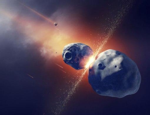 slide-asteroides