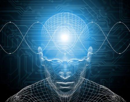 Este conocimiento ayudará a la construcción de Inteligencias Artificiales más avanzadas