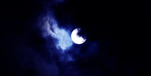 rutinas_nocturnas