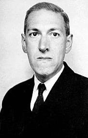 howard-phillips-lovecraft