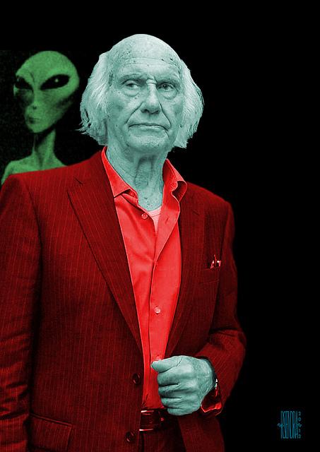 la-amenaza-extraterrestre