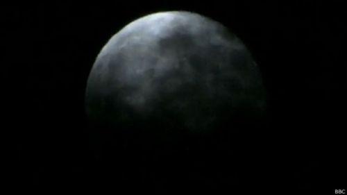 141002175636_luna_poderes_sombra_624x351_bbc