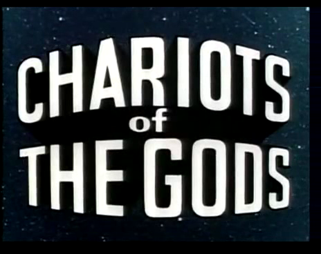 Chariots_of_the_Gods_(Screenshot)