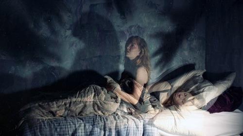 sueños-pelicula