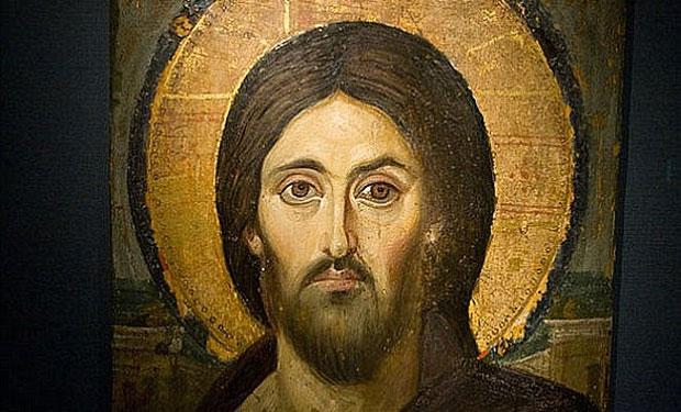 Resultado de imagen de salome y susana hermanas de jesus