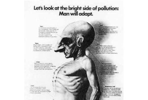 asi-sera-el-cuerpo-humano-en-el-ano-2768