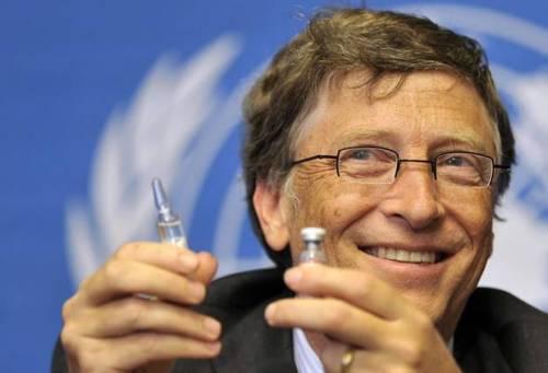 Bill_Gates_habla_sobre_las_vacunas_para_reducir_la_poblacion