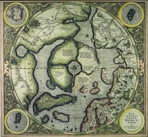 hiperborea-hyperborea-mapa-polo-norte