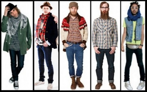 hipsters-574x361