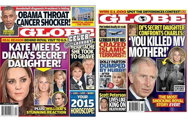 Revistas gay gratuitas en Nueva York