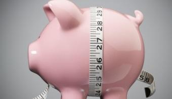 sueldo-ahorrar-noticias