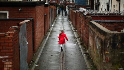 150405041255_uk_children_poverty_624x351_getty