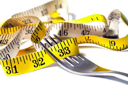 dieta-13-dias2