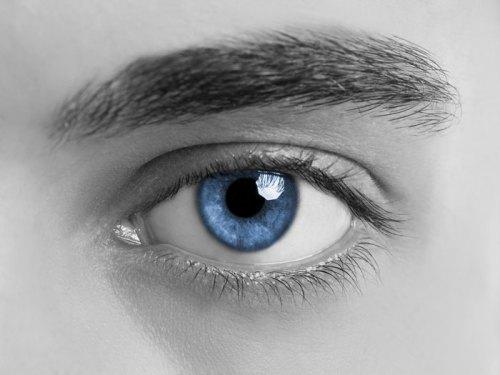 ojos.azules