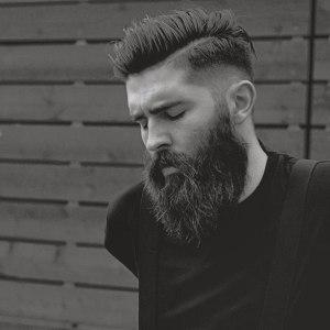 peinado-hombre-estilo-hipster