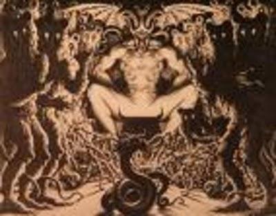 ritual-satanico