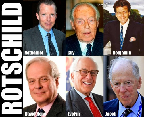 Rothschild (1)