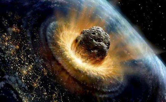 asteroide_np