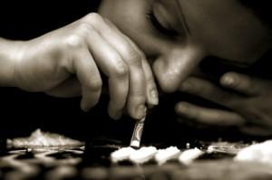 7-motivos-escalofriantes-mejor-tocar-cocaina-143976713970497097.jpg.pagespeed.ce.B7jebMwJk7