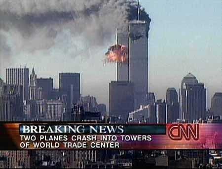 CNN911scrn