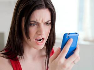 mentiras-texting