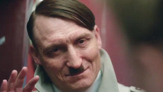 Hitler-David_Wnendt-Oliver_Masucci-Mira_quien_esta_de_vuelta_MDSIMA20151025_1169_21