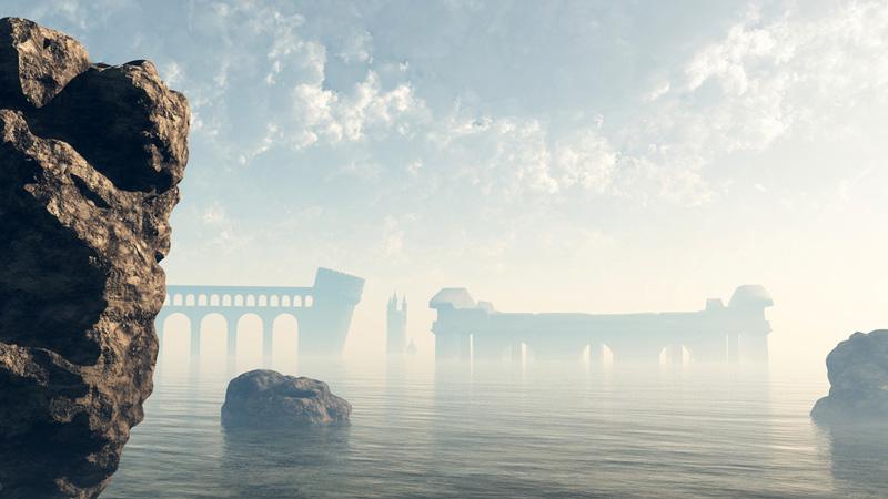 atlantida.teorias