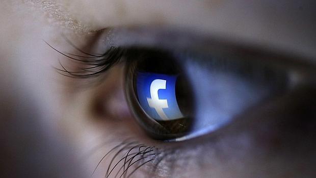 facebook-datos-620x349