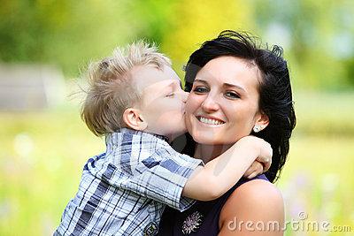 amor-maternal-9578044