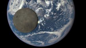 luna-tierra-2-300x169