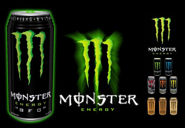 MonsterLogo1