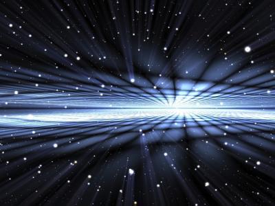 universo-espejo_0