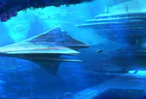 underwater-alien-base-300x204