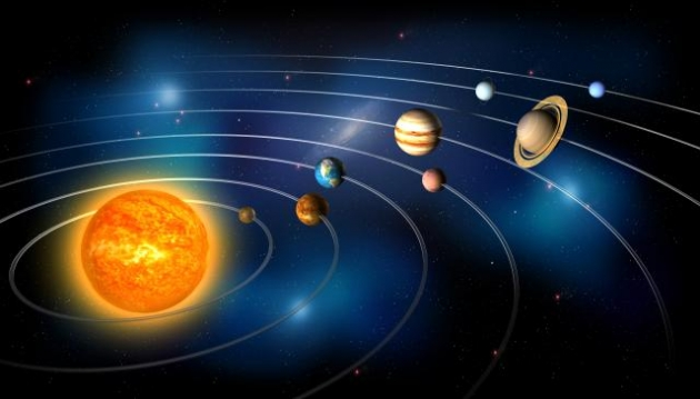 las-temperaturas-de-los-planetas-del-sistema-solar