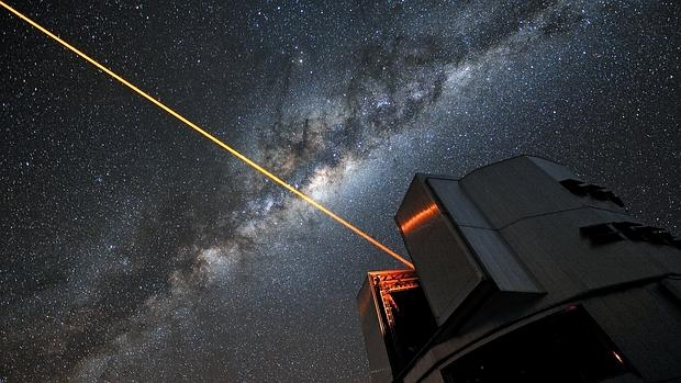 VLT_Laser_Guide_Star--620x349