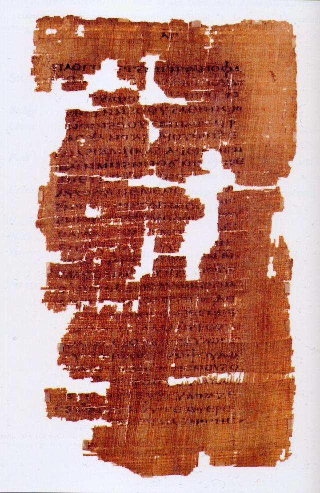 Codex_Tchacos_p33