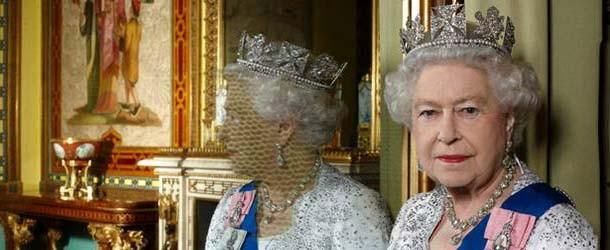 familia-real-britanica-extraterrestres-610x250