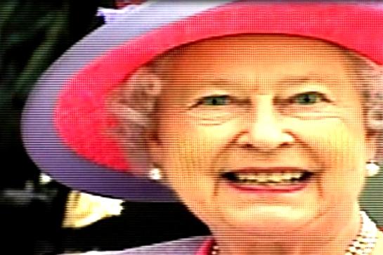 miembros-familia-real-britanica-extraterrestres