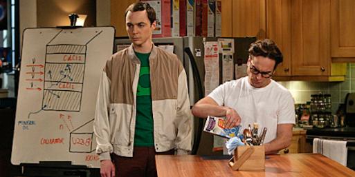 Sheldon-Leonard-Big-Bang-Theory.jpg.imgw.588.257