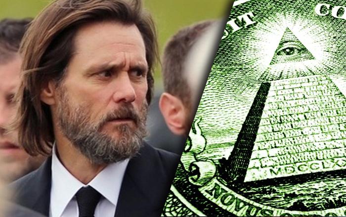jim-carrey-denuncia-la-existencia-de-los-illuminati
