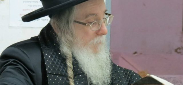 riminov-rabino-profecia-guerra-civil-eeuu-huir-judios-jasidico-685x320