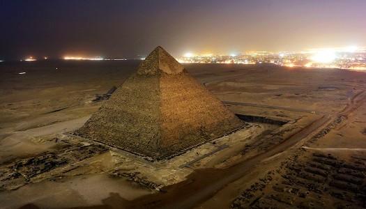 La revelación de las PIRÁMIDES: cuestionando la arqueología y la historia oficial. La_piramide_prohibida_egipto_oculto-525x300