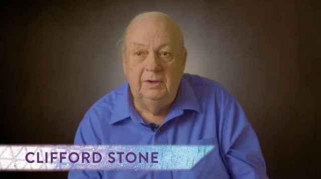 1_clifford_stone_-1