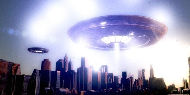 invasion-alien_-tierra