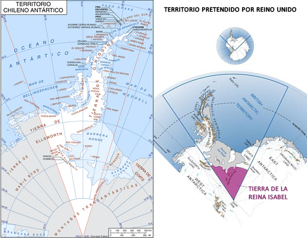 antartica_bbcl