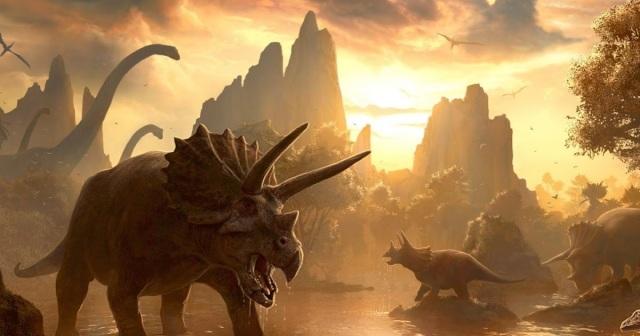 dinosaurios3