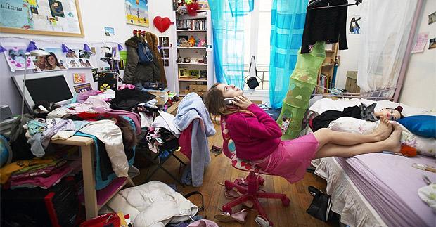 ¿Cómo detectar si una casa está cargada de energías negativas?