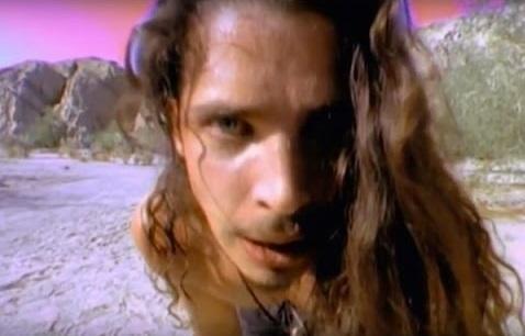 ¿Chris Cornell asesinado MK Ultra?