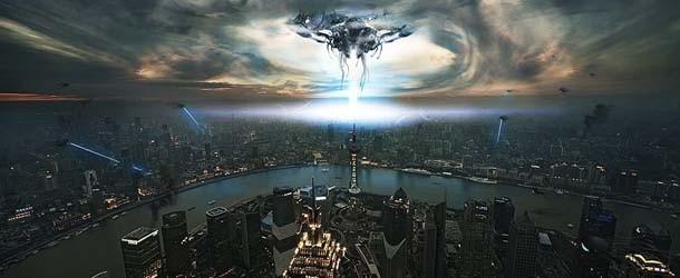 ¿Esta preparada la NASA para comunicar los protocolos ante una invasión Extraterrestre?