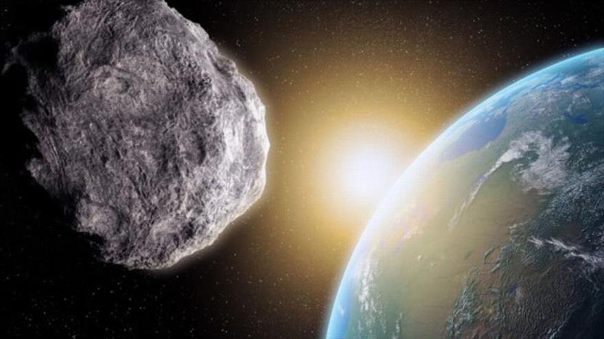 ¿Terminará el mundo en septiembre?; vaticinan una gran colisión